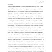 1779.09.x Woodford (89285 to).pdf